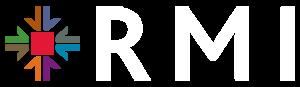 F W Wallace Ltd RMI Registered Logo